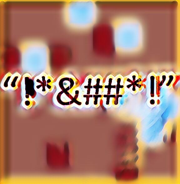wp-1480446274126.jpg