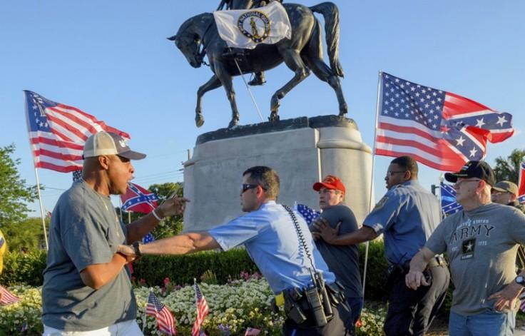 Confederate_Monuments-(6)