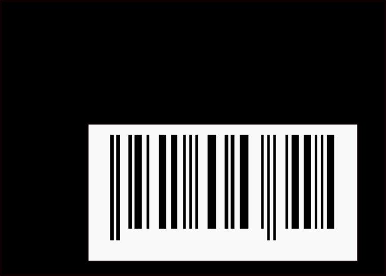 shopping-148192_1280