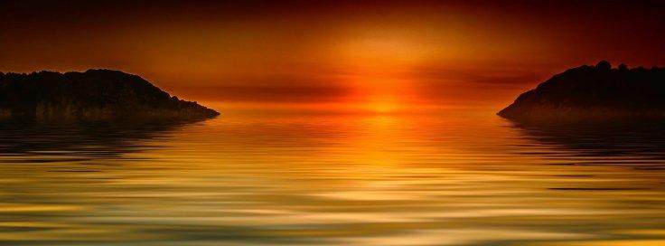 sunset-2980849_1920539326867.jpg