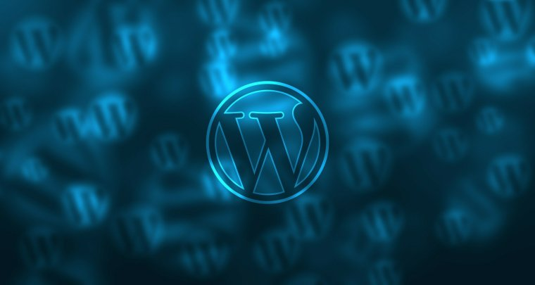 wordpress-581849_1920583139845.jpg