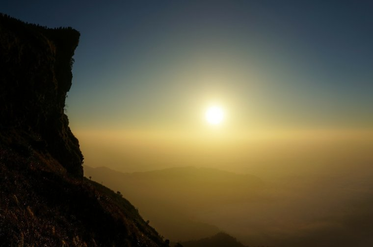 mountain-1465027_1920515646898.jpg
