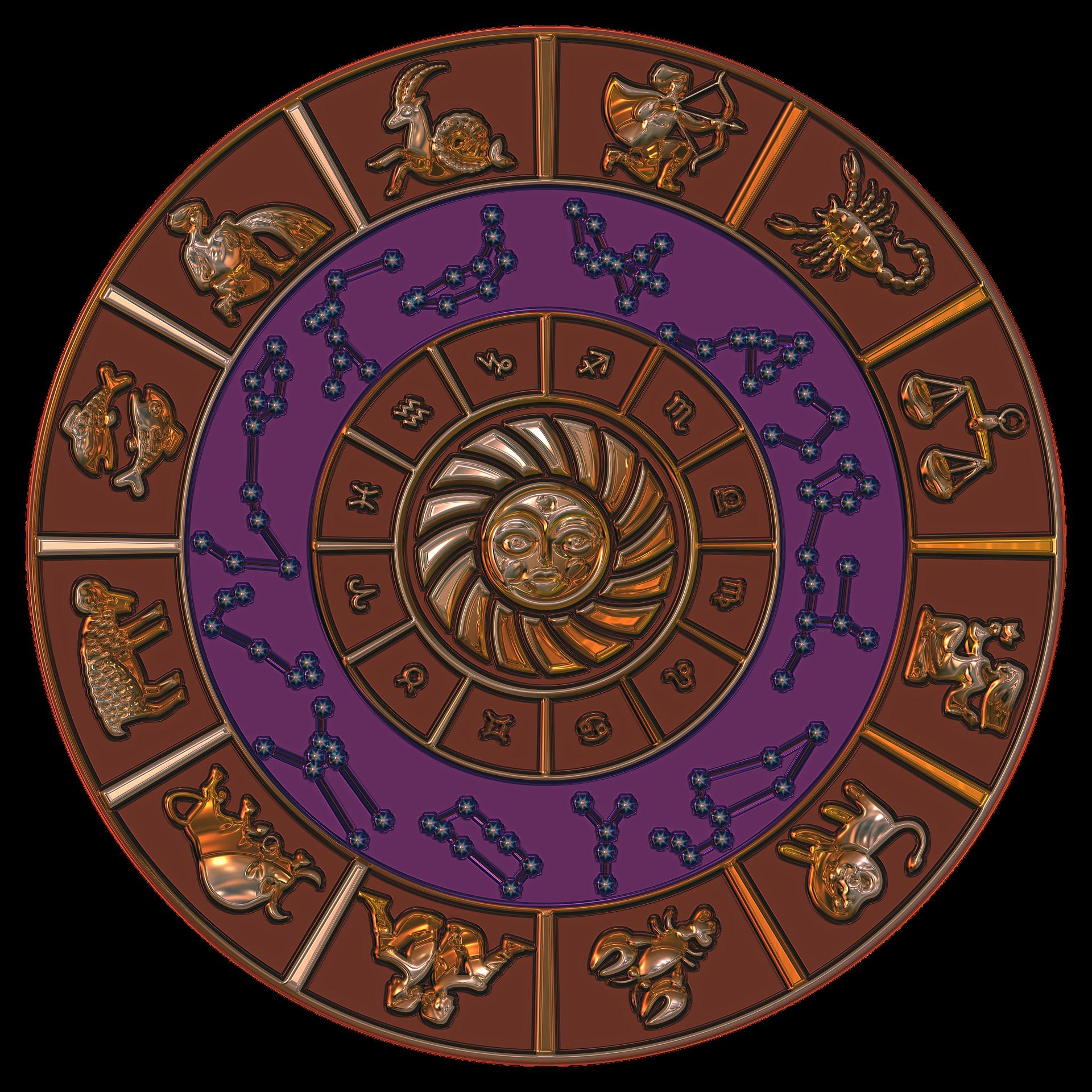 zodiak-1791803_19201485343987.png