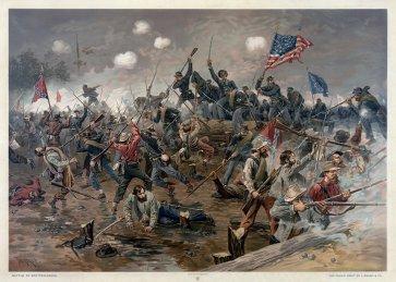 civil-war-74010_19202671791609005775774.jpg