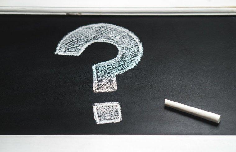 chalkboard-2123965_19201315232428.jpg